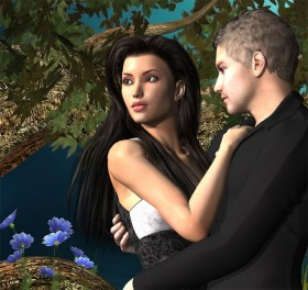 Successful Online Dating – How to Be An Online Don Juan